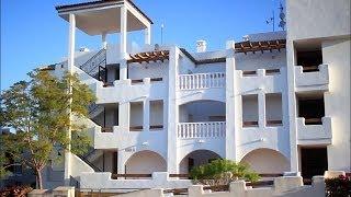Дом в испании на побережье купить недорого