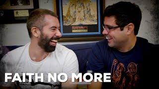 Baixar Analisando a discografia do Faith No More | Conversa de Botequim | Alta Fidelidade