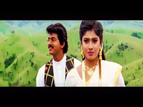 Coimbatore Mappillai Full Movie # Tamil Lovie Hit Movies # Tamil Super Hit Movies # Vijay,Sanghavi