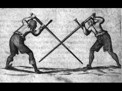 Dark Souls 3 ПВП Рыцарь|Стабильный билд|Асторский двуручный меч