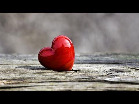 Thomas Bergersen - Heart