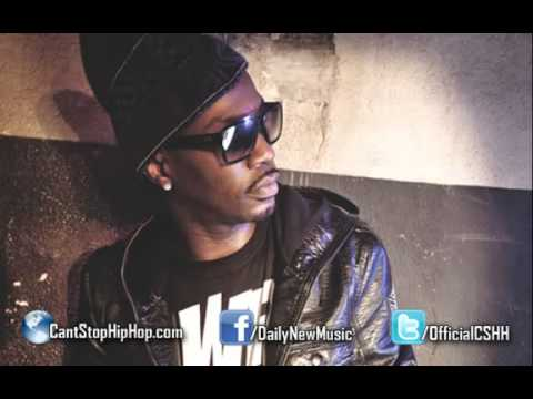 Juicy J She Solve All Problems + Ringtone Download