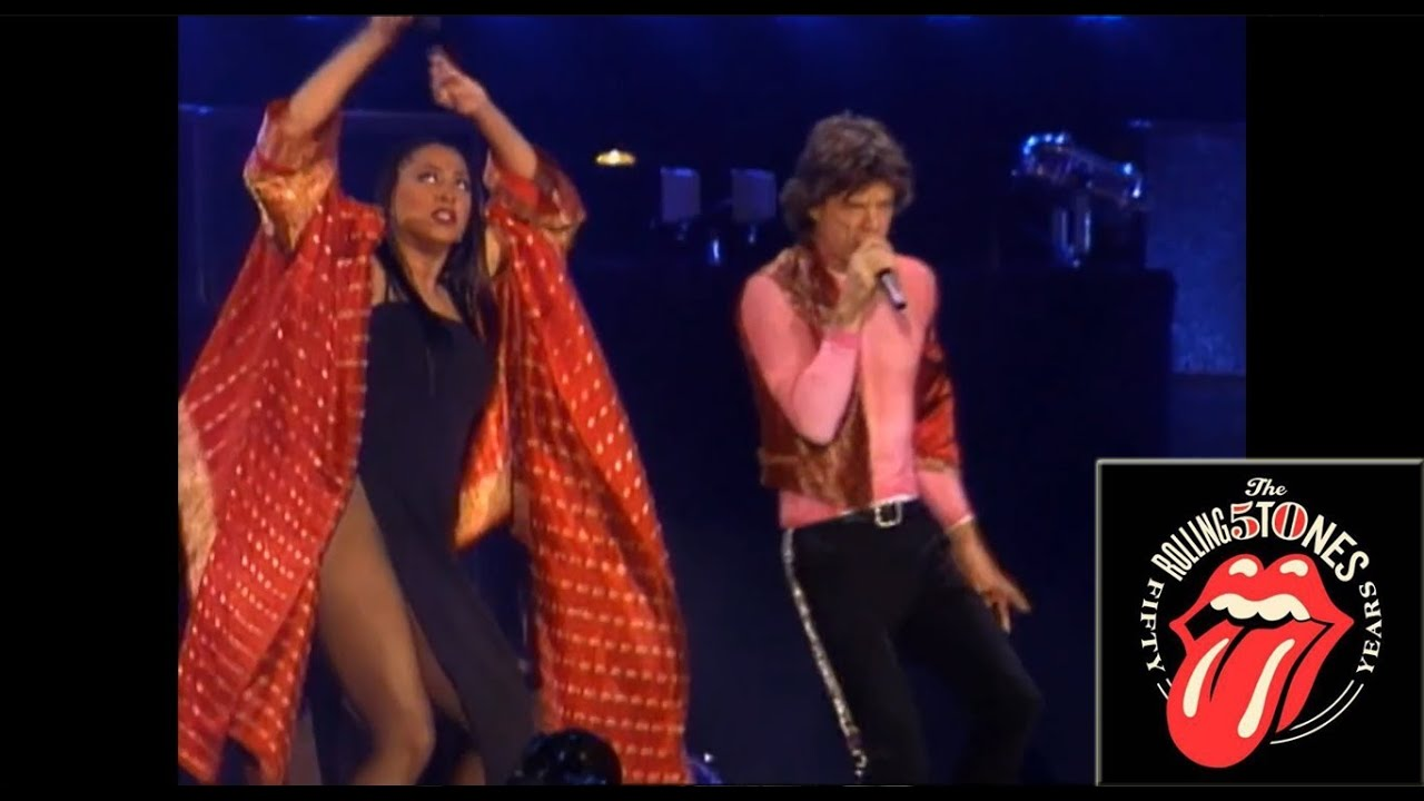 the-rolling-stones-gimme-shelter-live-official-promo-therollingstones