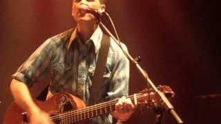 Calexico - Beneath The City Of Dreams (Live @ Shepherd's Bush Empire, London, 28/04/15)