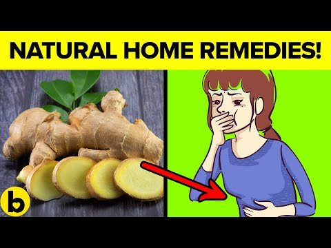 home-remedies-that-naturally-cure-common-health-problems