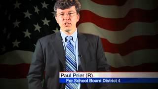 Paul Prier  R 042112