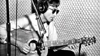JOHN LENNON 「I DON