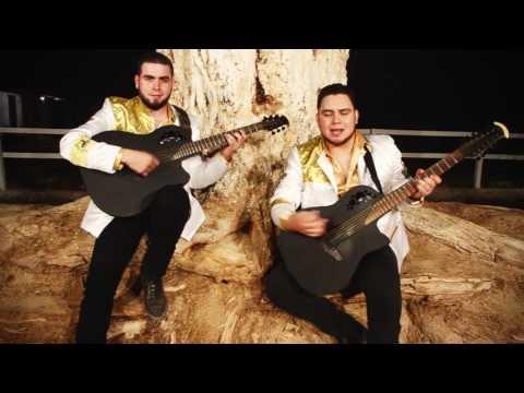Septimo Venado - El Melchor (Video Musical 2016)