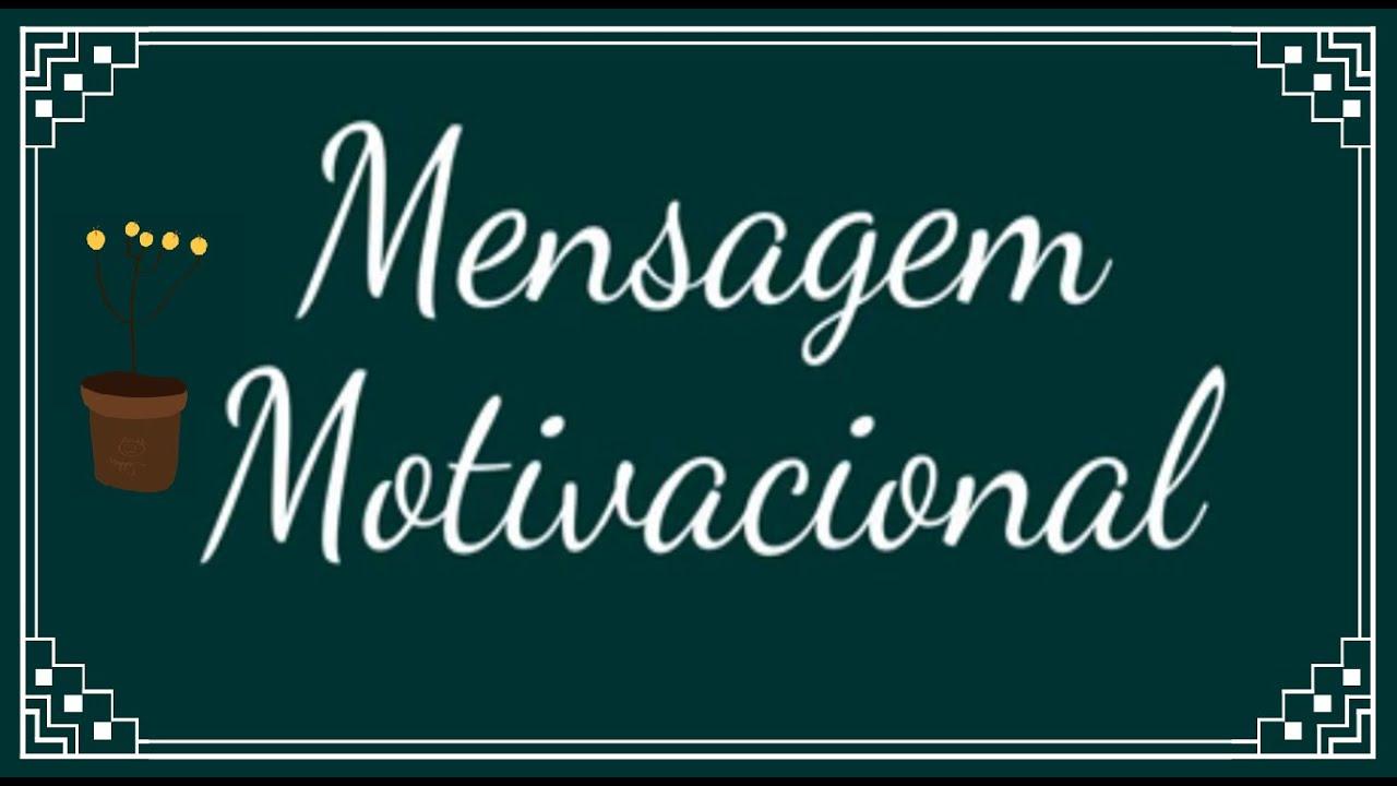 Mensagem De Motivacao Para Funcionarios