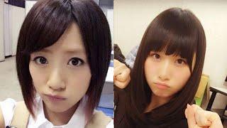 AKB48のオールナイトニッポン~電撃卒業発表!高橋みなみが生で語る~ 2...
