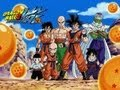 Dragon Ball Kai M U G E N Pc Game By Ristar87 Dbzsupakid With Download