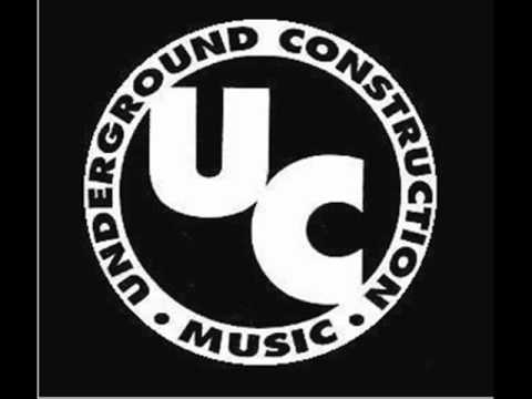 Classic underground house music 90s part 1 youtube for Old house music classics