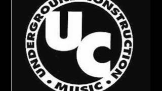 Classic Underground House Music 90s part 1