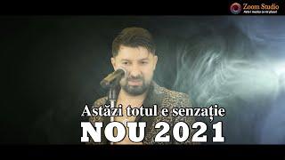 Descarca Ovidiu Rusu - Astazi totul e senzatie (Originala 2021)