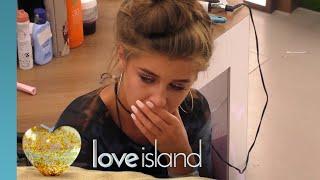 The Villa Goes Into Meltdown | Love Island 2018