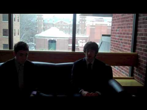 Nuclear Non Proliferation Treaty Review  2015
