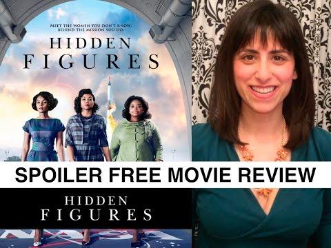 hidden-figures-(true-story)---official-movie-review//taraji-p.-henson,-octavia-spencer-janelle-monae