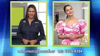 BN   Casa Cond Florencia   Ana Nuñez   HD