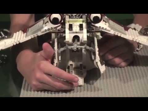 лего, конструктор лего, lego купить, лего 2015, лего наборы - YouTube