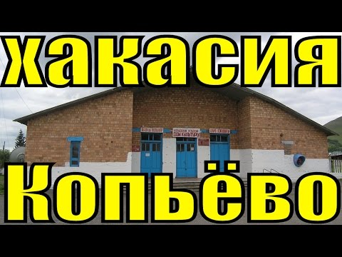 Секс в орджоникидзевском районе перми