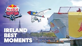 Best of Red Bull Flugtag