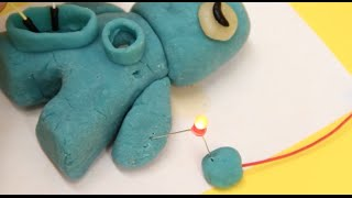 How to make your own Clog Operation! Thumbnail