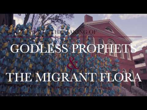 Darkest Hour - Godless Prophets & The Migrant Flora - Web-i-sode 5