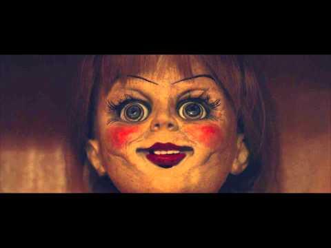Annabelle - 0 - elfinalde