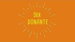 Día Nacional de la Donación y el Transplante
