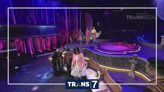 RAHASIA MIMPI - MARSYANDA DAN BOPAK (16/10/16) 4-3