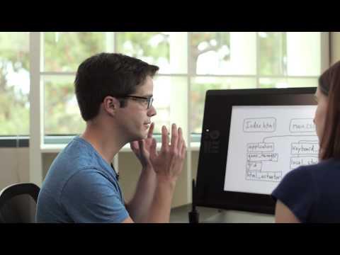 HTML Vs CSS Vs Javascript - Make Your Own 2048
