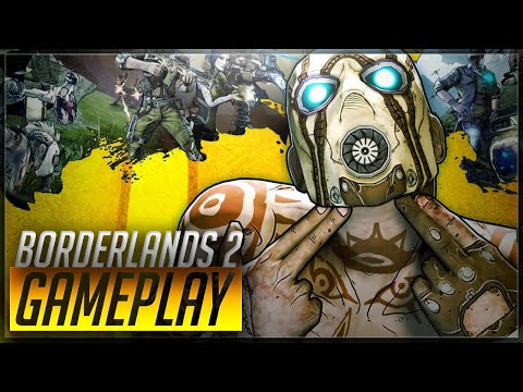 free-to-use-borderlands-2-gameplay-(no-copyright-royalty-free)