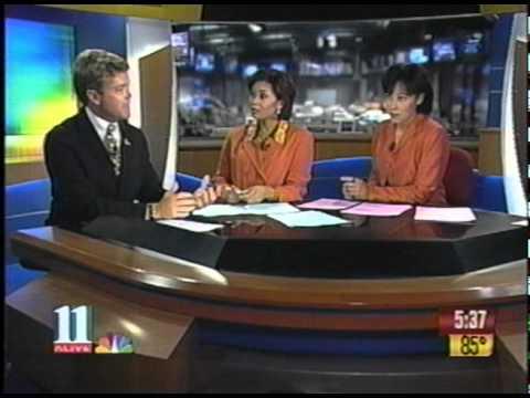 CSI Crane - 2002 US Senate Election.mov