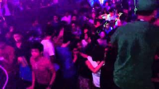 Empire State @ XO Superclub x DJ Jhelou