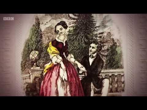 A Very British Romance Part 2 of 3 Subtítulos en Castellano.