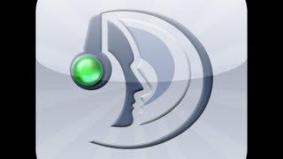 TeamSpeak - как создать сервер?(, 2013-09-29T09:58:04.000Z)