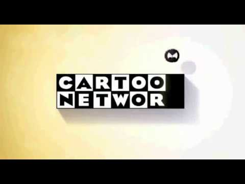 cartoon network develpment studios europe logo