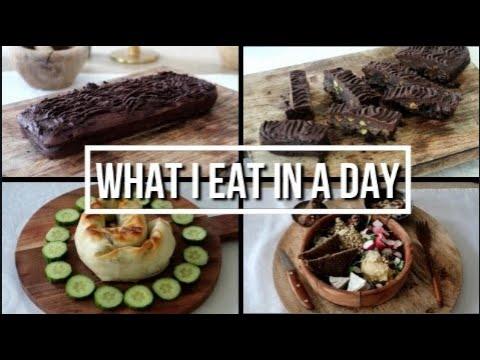 ❤️cake-choco/pistach-vegan-,mhansha-vegan,-salade-❤️recette-vegan-facile-et-gourmande