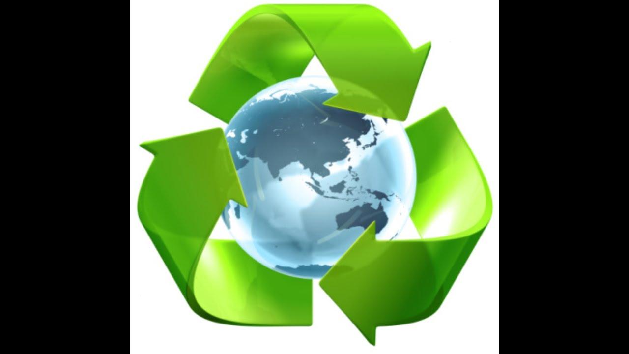 Earth day reuse that old stuff youtube buycottarizona
