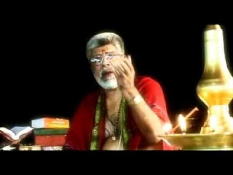 Jyothisham Astrology Malayalam Message  Jyothisham Astr...