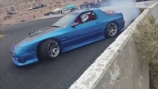 CAR DRIFT FAILS + WINS FUNNY CAR 🚘 VIDEOS,CAR ENTHUSIASTS MUST WATCH