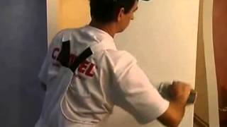 Купить декоративное покрытие Clavel Marmorella венецианская краска купить краски для покрытия стен(, 2015-06-01T01:49:33.000Z)