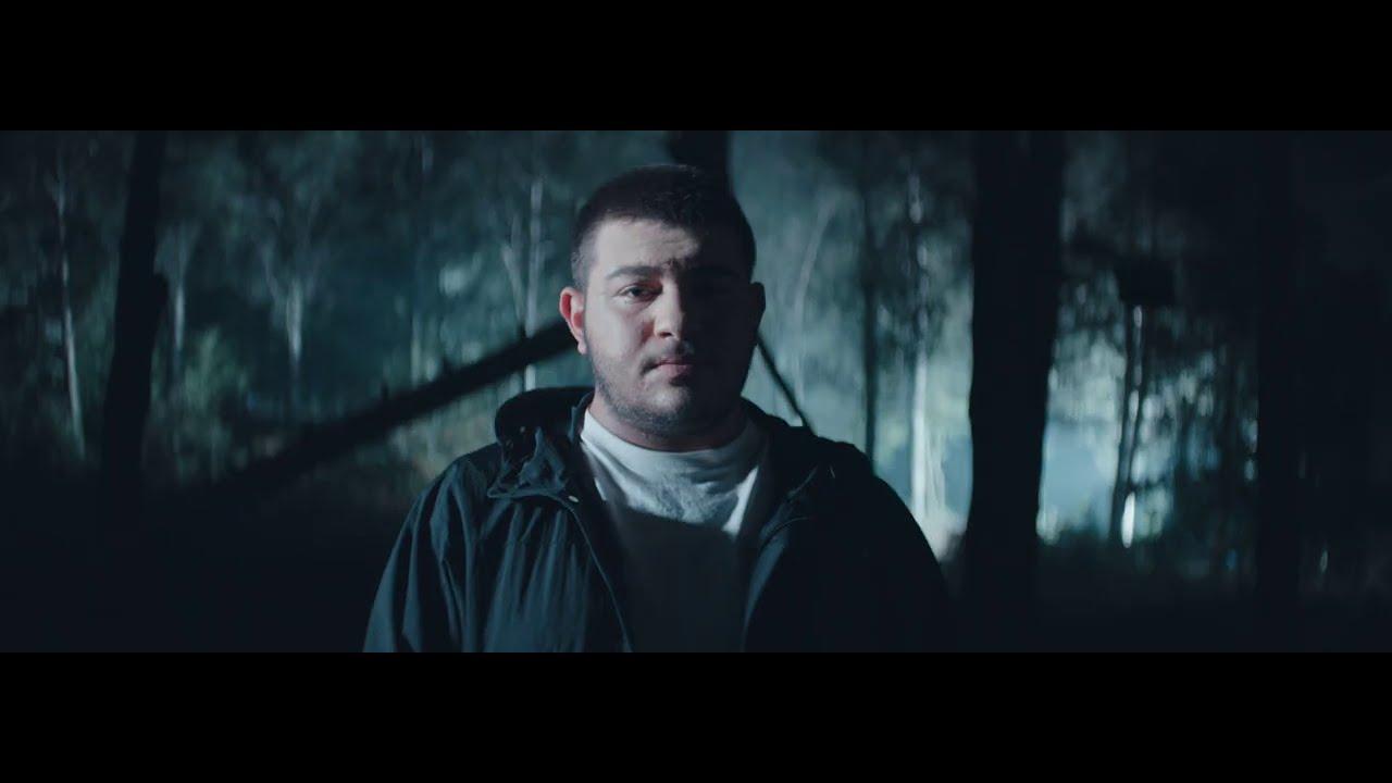 Download Ahiyan - İstemem ( Official Video )