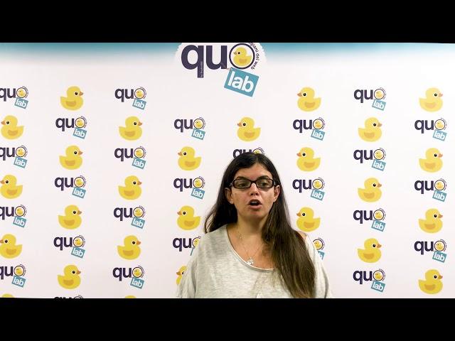 Giulia - Scriba Nanotecnologie