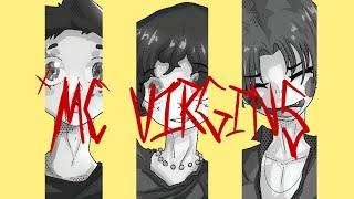 Billy Marchiafava & MC Virgins - Good Feelin' (Official Lyric Video)