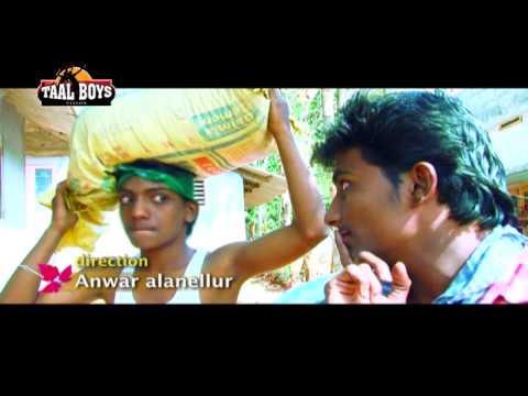 Vayanattil kachodam | Malayalam New Album comedy song