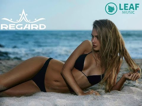 New Summer Mix 2017 - The Best Of Vocal Deep House Music - Best Nu Disco Lounge - Mix By Regard