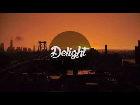 Mystical Sound - Brooklyn Nights (VIP)