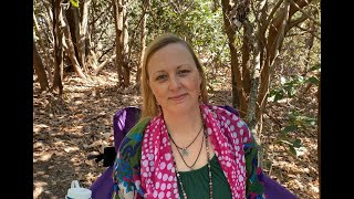 Ask Aimee Episode 4: Balancing Our Heart Chakras