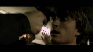 Shuttle (2008) - Trailer